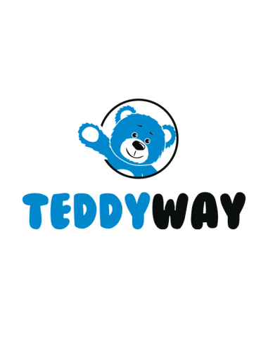 Extra Payment For TeddyWay Order Home