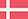 TeddyWay Danish version