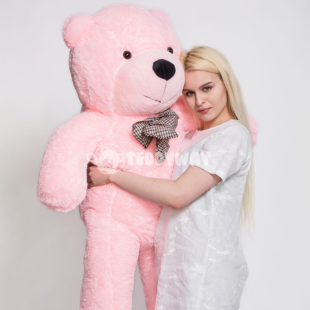Giant Teddy Bear - Huge Big Teddy Bears - 260CM